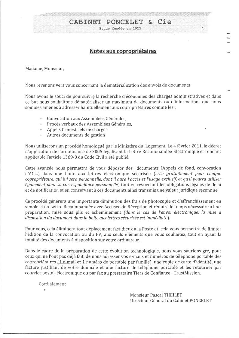 Delai Convocation Ag Sorbon