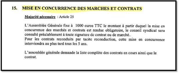 http://arc-copro.fr/sites/default/files/files/images/ACTION_21_02_18_2.jpeg
