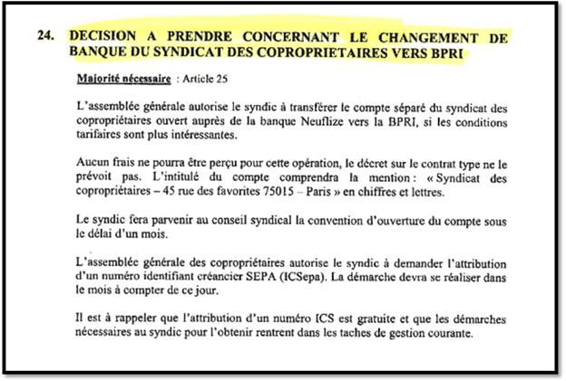http://arc-copro.fr/sites/default/files/files/images/ACTION_21_02_18_3.jpeg