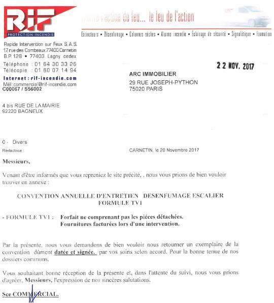 http://arc-copro.fr/sites/default/files/files/images/action_19_01_2018.jpeg