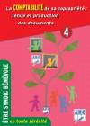 ÊTRE SYNDIC BÉNÉVOLE N°4 : La comptabilité de sa copropriété : tenue et production des documents