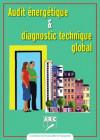 Audit énergétique & diagnostic technique global