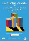 Le quatre-quarts ou comment financer les travaux en copropriété ?