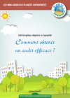 Audit énergétique obligatoire en Copropriété : Comment obtenir un audit efficace ?