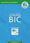 Le BIC : Le Bilan Initial de Copropriété