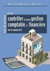 Les 30 actions pour contrôler la bonne gestion comptable et financière