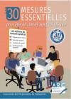Les 30 mesures essentielles pour être un conseil syndical efficace