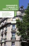 Le manuel du Conseil Syndical