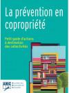 La prévention en copropriété