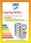 Copropriétés : Les principales évolutions apportées par la loi Macron (6 août 2015) et la loi de transition énergétique