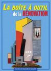La boîte à outils de la rénovation